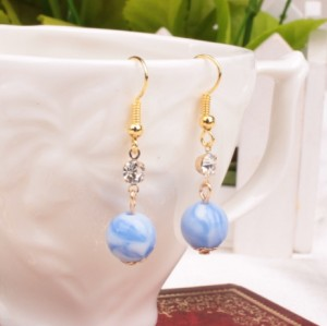 Fashion  Earring  Wholesale Yiwu Purchasing Agent
