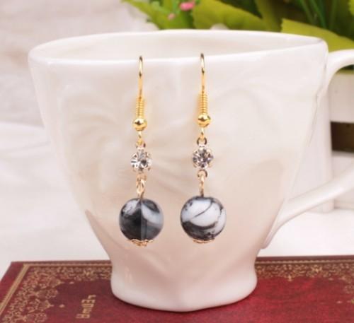 Fashion  Earring  Wholesale Yiwu Purchasing Agent