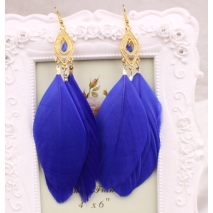 Fashion  Earring  Wholesale Professional China Export Agent