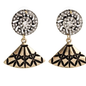 Fashion  Earring  Wholesale China Buying Agent