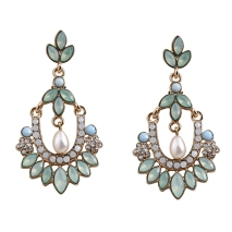 Fashion  Earring  Wholesale High Quality Agent