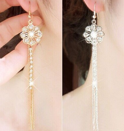 Fashion  Earring  Wholesale Yiwu International Commodity City China Sourcing Agent Buying Agent Yiwu Agent Wanted