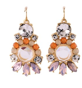 Fashion  Earring  Wholesale Yiwu Agent Yiwu Futian Market Buying Agent