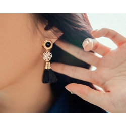 Fashion  Earring  Wholesale High Quality Yiwu Agent