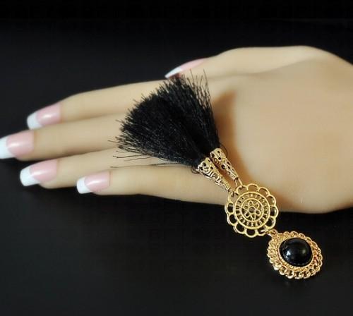 Fashion  Earring  Wholesale High Quality Yiwu Agent