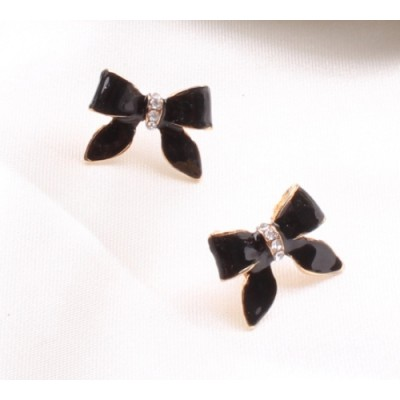 Fashion  Earring  Wholesale High Quality Yiwu Small Commodities Market Agent
