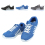 Men's Shoes  Wholesale shipping agent in yiwu