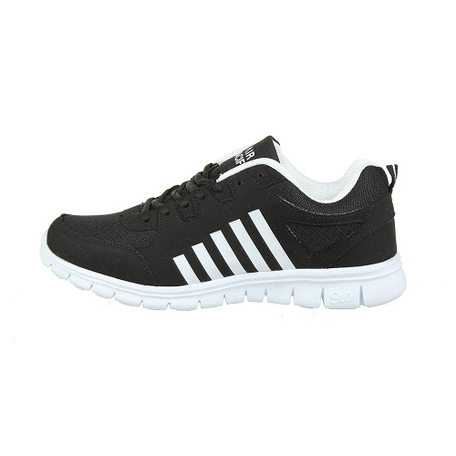 Men's Shoes  Wholesale Yiwu Sourcing Agent
