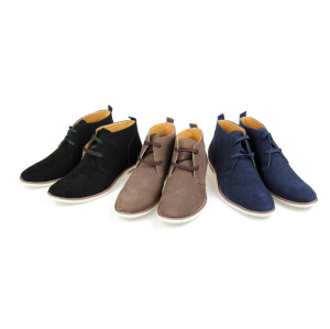 Men's Shoes  Wholesale Yiwu Agent