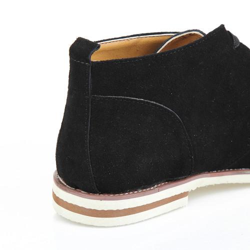 Men's Shoes  Wholesale Yiwu Agent