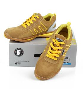 Men's Shoes  Wholesale Professional Yiwu Agent