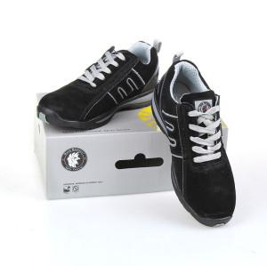 Men's Shoes  Wholesale Professional China Export Agent