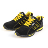 Men's Shoes  Wholesale China Buying Agent