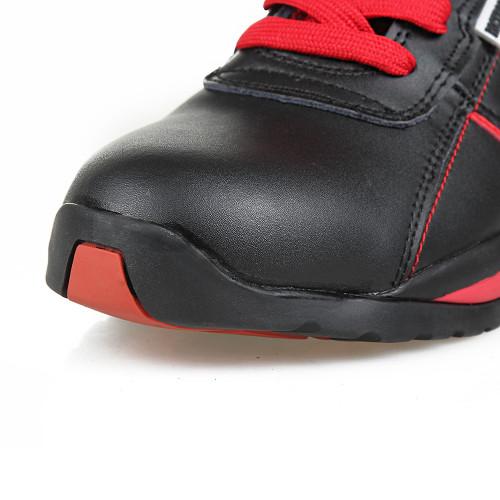 Men's Shoes  Wholesale High Quality Agent