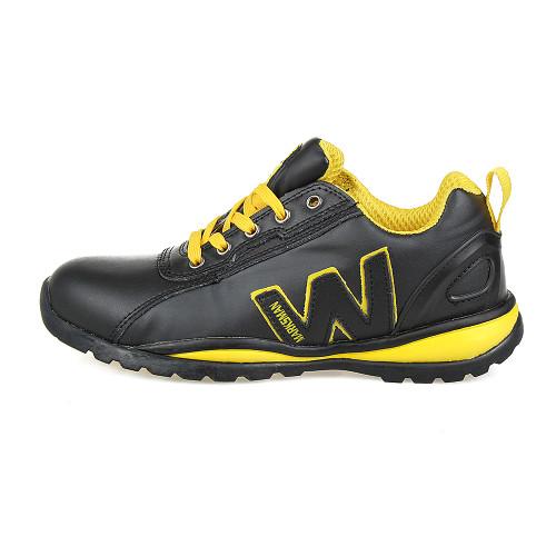 Men's Shoes  Wholesale Yiwu International Commodity City China Sourcing Agent Buying Agent Yiwu Agent Wanted