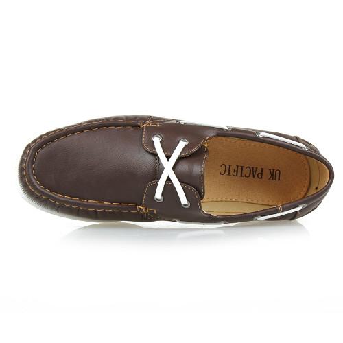 Men's Shoes  Wholesale Yiwu Agent Yiwu Futian Market Buying Agent