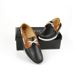 Men's Shoes  Wholesale High Quality Yiwu Agent
