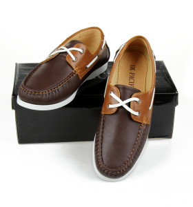 Men's Shoes  Wholesale English Translate