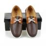 Men's Shoes  Wholesale English Translate