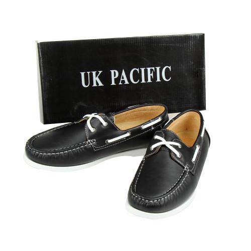 Men's Shoes  Wholesale Yiwu Export Agent