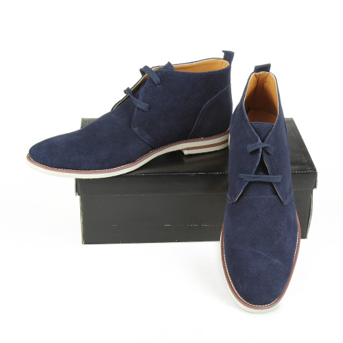 Men's Shoes  Wholesale Professional Yiwu Export Agent