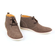 Men's Shoes  Wholesale Specialty Yiwu Agent