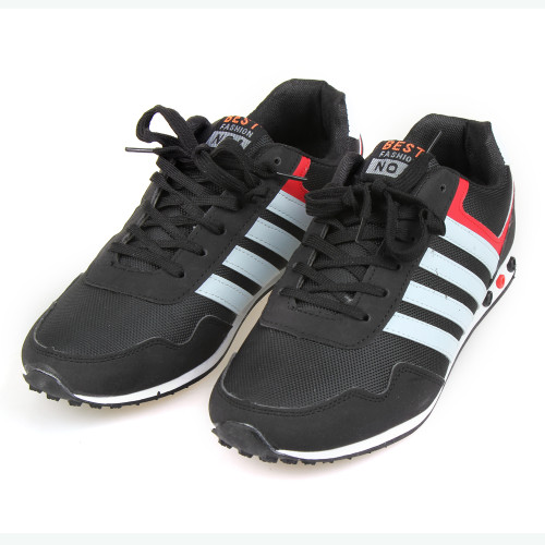 Men's Shoes  Wholesale High Quality Yiwu Purchasing General Trade Agent