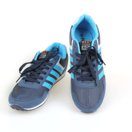 Men's Shoes  Wholesale Professional Yiwu Purchasing General Trade Agent