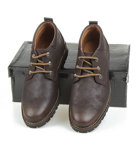 Men's Shoes  Wholesale High Quality Yiwu Small Commodities Market Agent