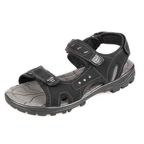 Men's Shoes  Wholesale yiwu shipping agent