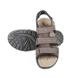 Men's Shoes  Wholesale High Quality shipping agent in yiwu