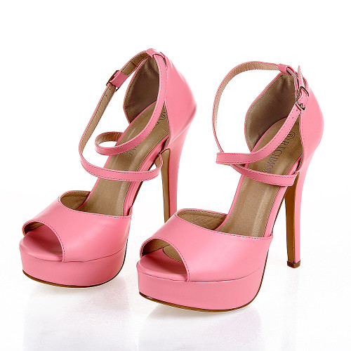 Women's Shoes  Wholesale High Quality shipping agent in yiwu