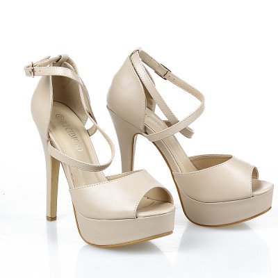 Women's Shoes Yiwu Sourcing Agent