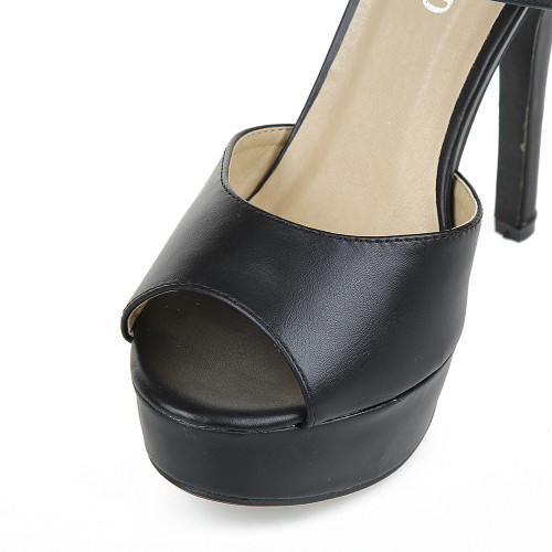 Women's Shoes Buying Agent