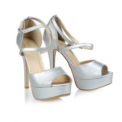 Women's Shoes High Quality Sourcing Agent