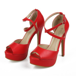 Women's Shoes High Quality Yiwu Agent
