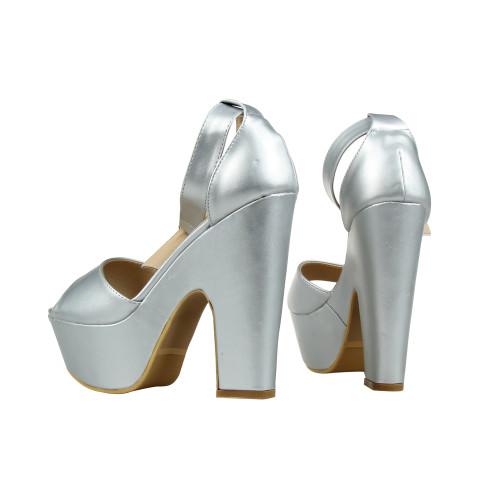 Women's Shoes yiwu purchasing agent