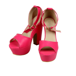 Women's Shoes Professional China Export Agent