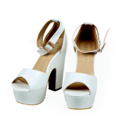 Women's Shoes China Buying Agent