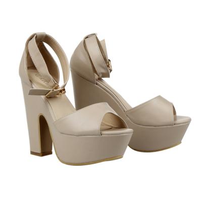 Women's Shoes Yiwu International Commodity City China Sourcing Agent Buying Agent Yiwu Agent Wanted