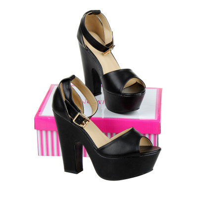 Women's Shoes High Quality Agent Wanted