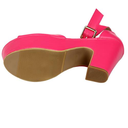 Women's Shoes Yiwu Agent Yiwu Futian Market Buying Agent