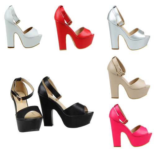 Women's Shoes Yiwu Small Commodities Market Agent