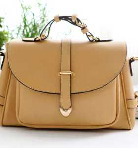 High Quality Shoulder bag Messager Bag Handbag Fashion Ladies Handbag Wholesale No Moq Good Quality