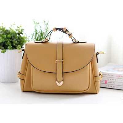 High Quality Shoulder bag Messager Bag Handbag Fashion Ladies Handbag Wholesale No Moq Good Quality