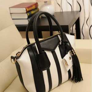 Messager Bag Handbag Fashion Ladies Handbag Wholesale No Moq Good Quality