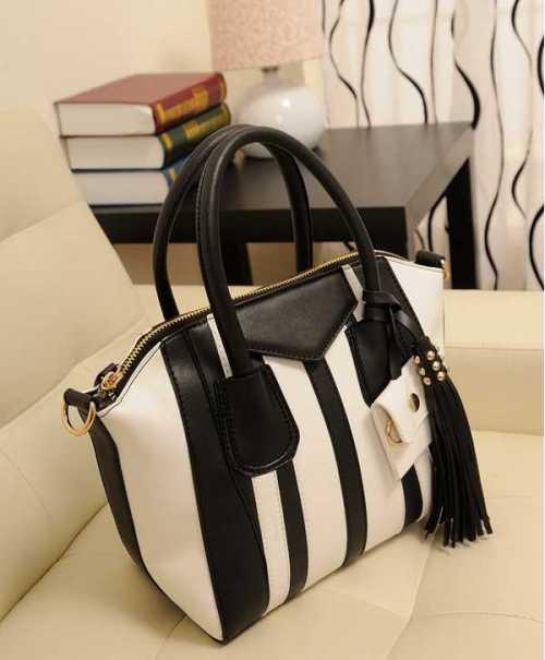 Messager Bag Handbag Fashion Ladies Handbag Wholesale No Moq Good Quality