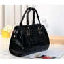 Handbag Fashion Ladies Handbag Wholesale No Moq Good Quality LY-B004