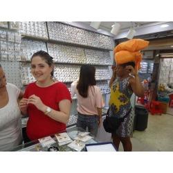 Yiwu Market Purchase Agent