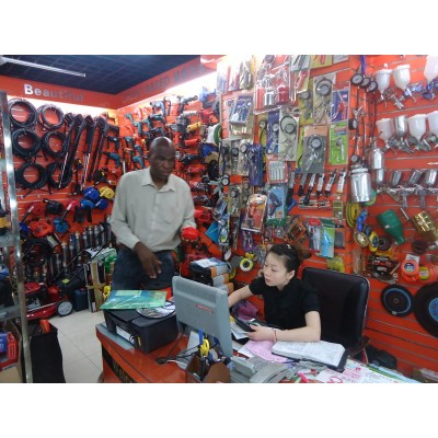 PURCHASE AND BUYING AGENT FROM CHINA MARKET